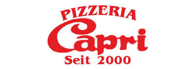 Pizzeria-Capri-Logo